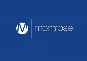 MontroseRGB-logo-300x212.jpg