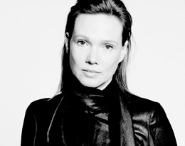 Claudia Hofmann Freelance Creative Director