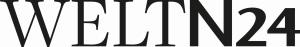 Logo WeltN24.png