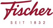 Logo Modehaus Fischer.png