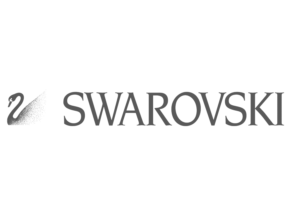 Swarovski-logo-and-wordmarl.png