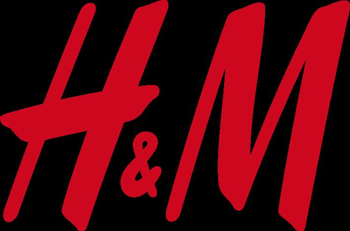 709px-H&M-Logo.png
