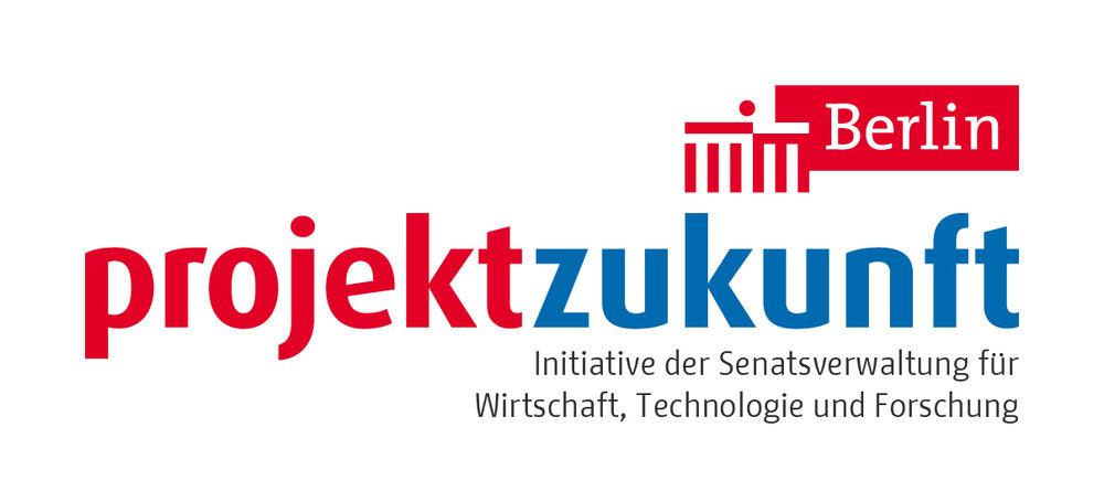 PZ_Logo_RGB_Zusatz.jpg