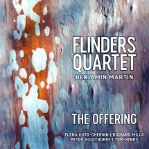 0028948176311 Flinders Quartet - The Offering.jpg