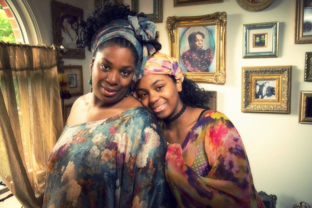 Denice&Gabby2.JPG