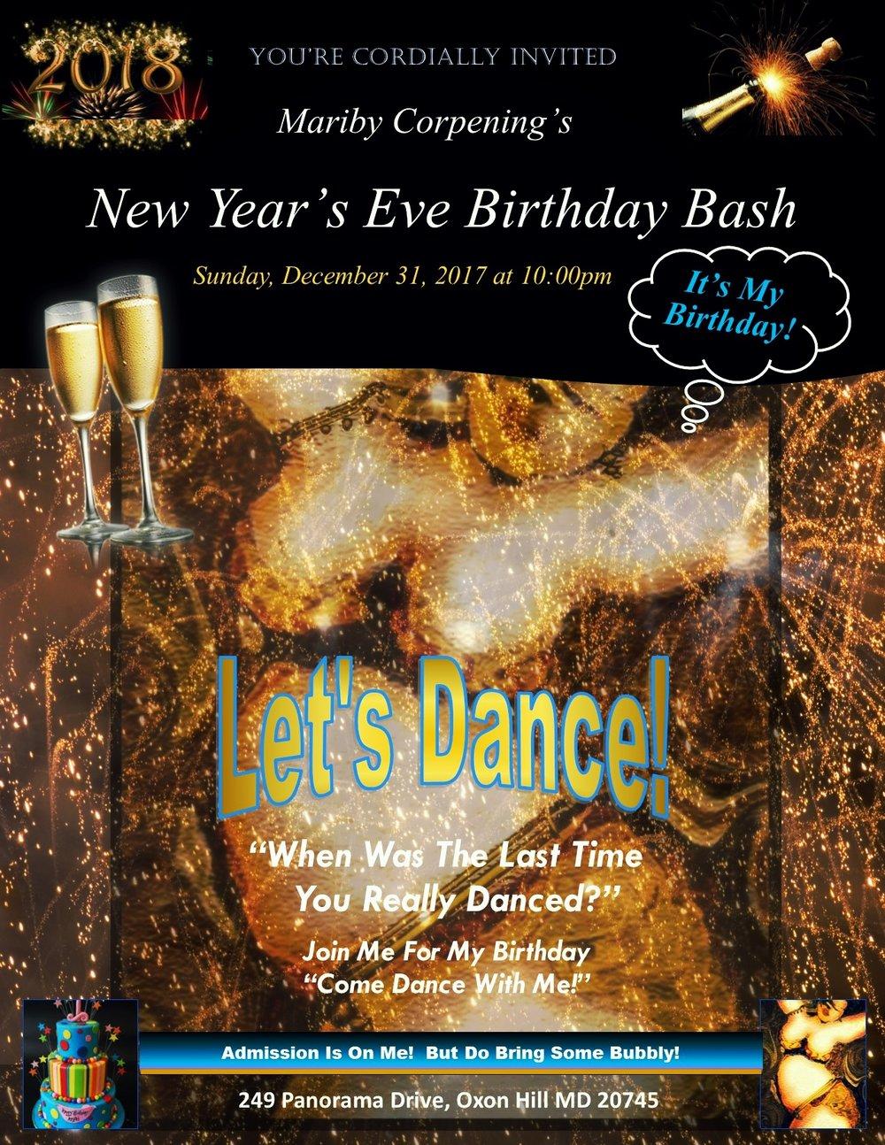 Flyer - Mariby Corpening's New Years Eve Birthday Bash2.jpg
