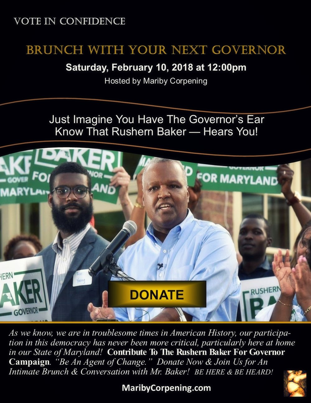 Flyer - Mariby Corpening's BakerForGovernor Brunch.jpg