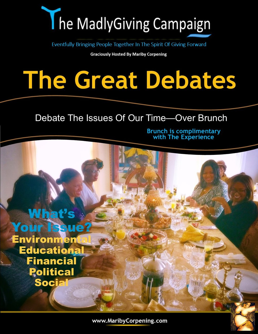 Flyer - The Great Debates.jpg