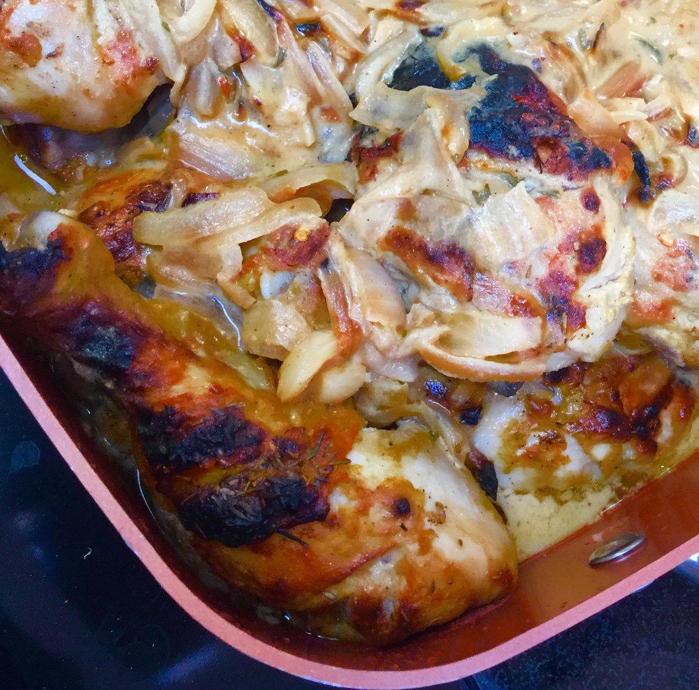 Mariby's Yassa Chicken5.jpg