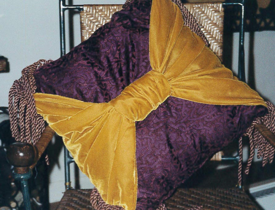 Pillows Made By Mariby Corpening5.jpg
