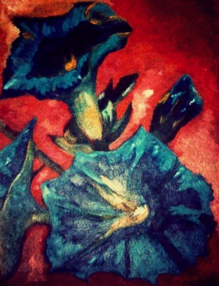 Paintings by Mariby Corpening.jpg