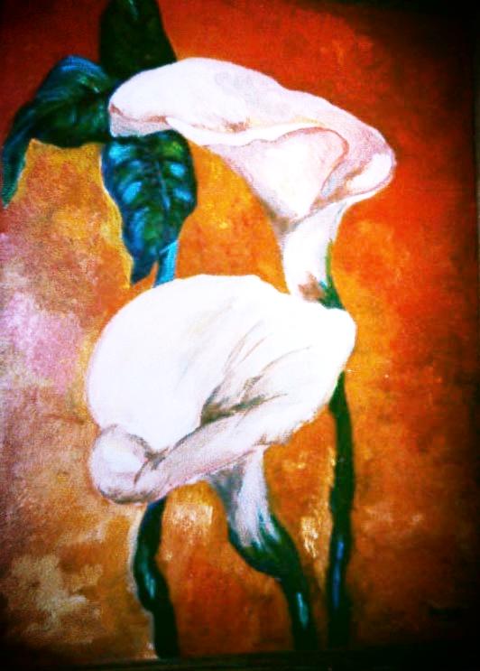 Paintings by Mariby Corpening2.jpg