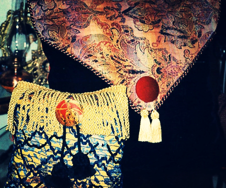 Pillows Made By Mariby Corpening4.jpg