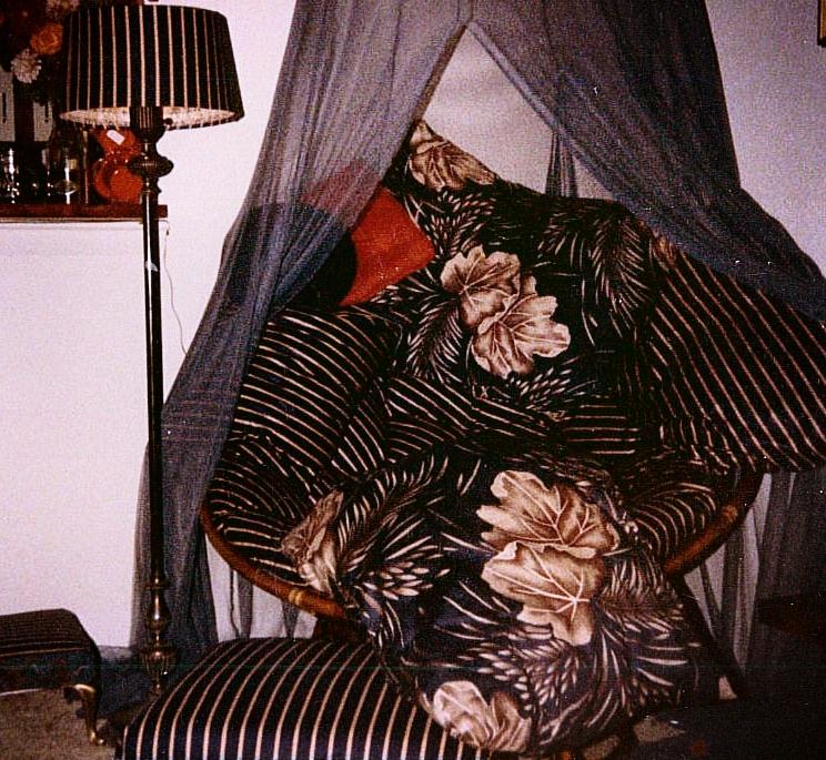 Reupholstery by Mariby Corpening.jpg