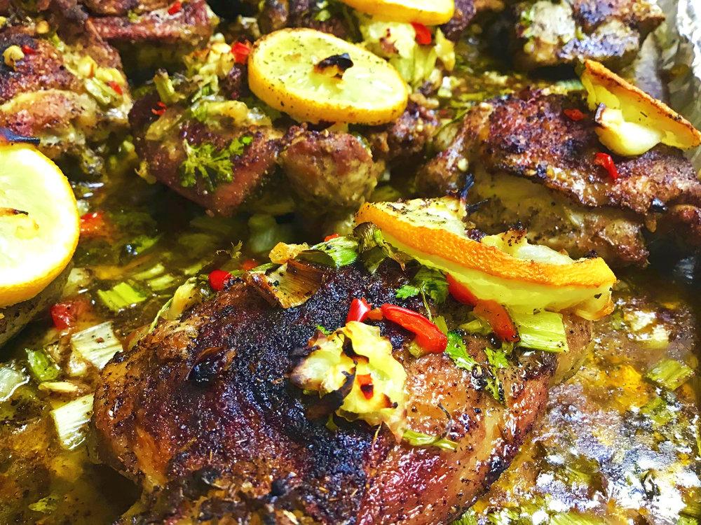 Mariby+Corpenings+Herb+%26+Lemon+Crispy+Crusted+Chicken+Thighs3.jpg