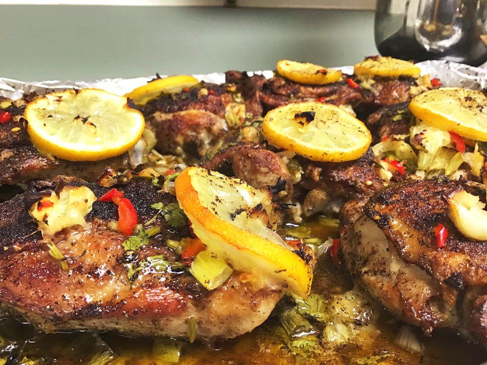 Mariby+Corpenings+Herb+%26+Lemon+Crispy+Crusted+Chicken+Thighs2.jpg