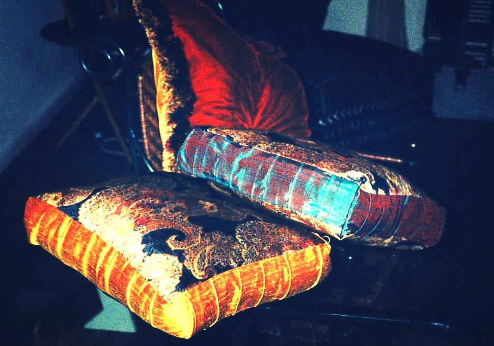 Pillows Made By Mariby Corpening2.jpg