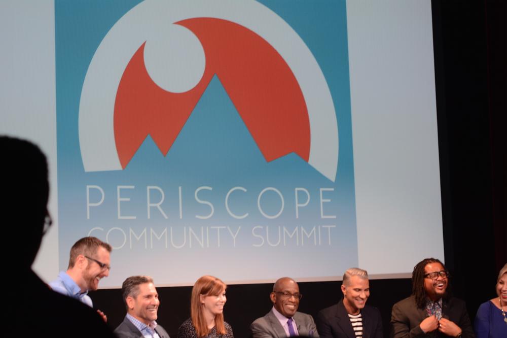 Periscope 2.png