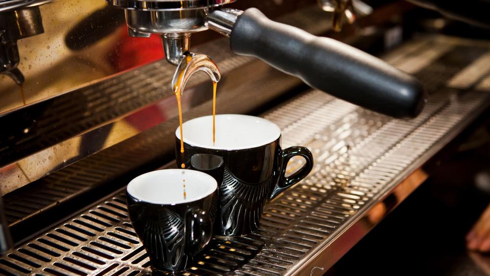 homepage-slider-cafe.jpg