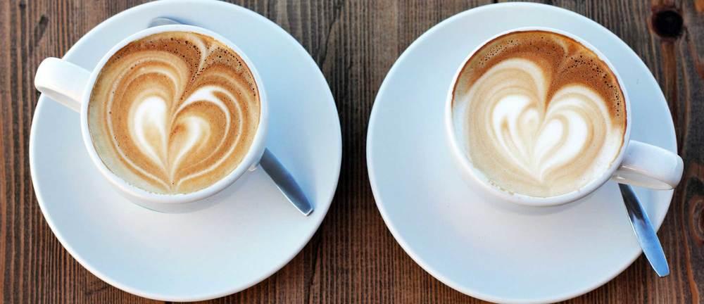 Mist-cafe-coffee2.jpg
