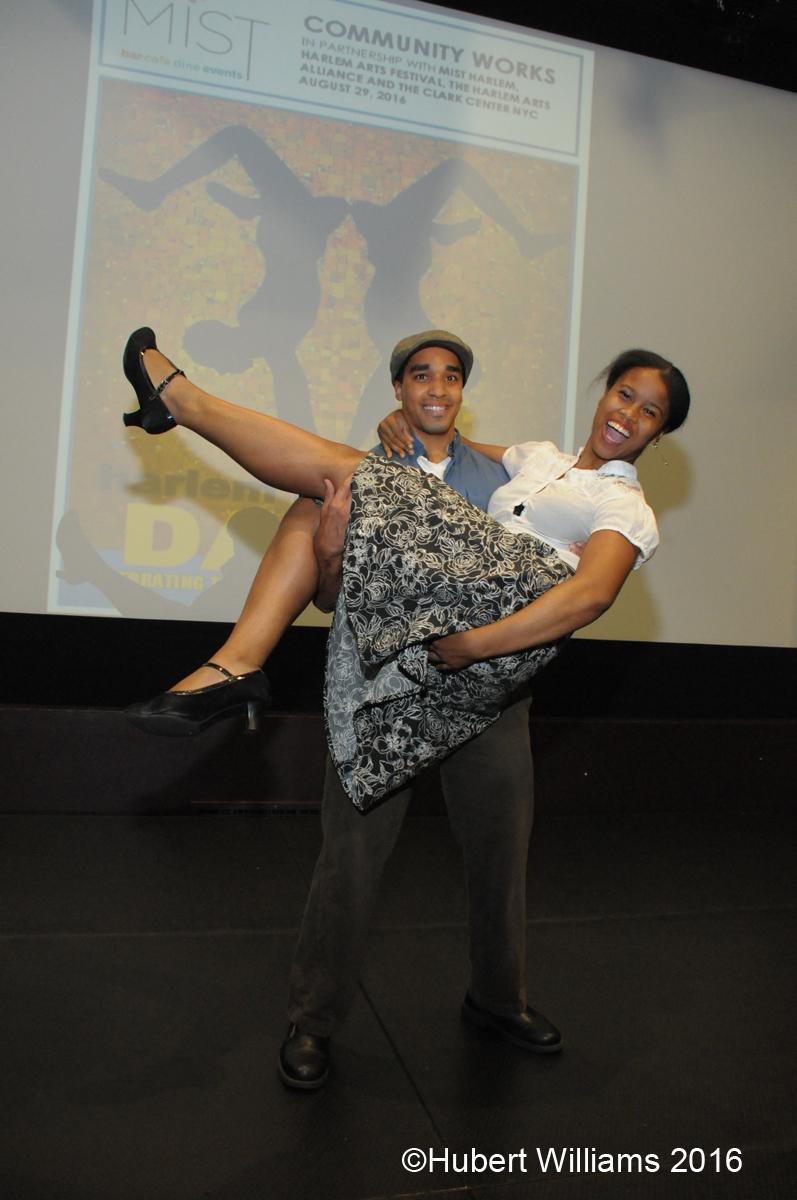 Harlem Swing Dance Society Dancers.jpg