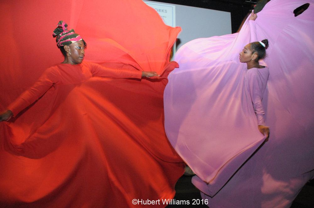 Harlem Dance Leadership Program Swirling.jpg