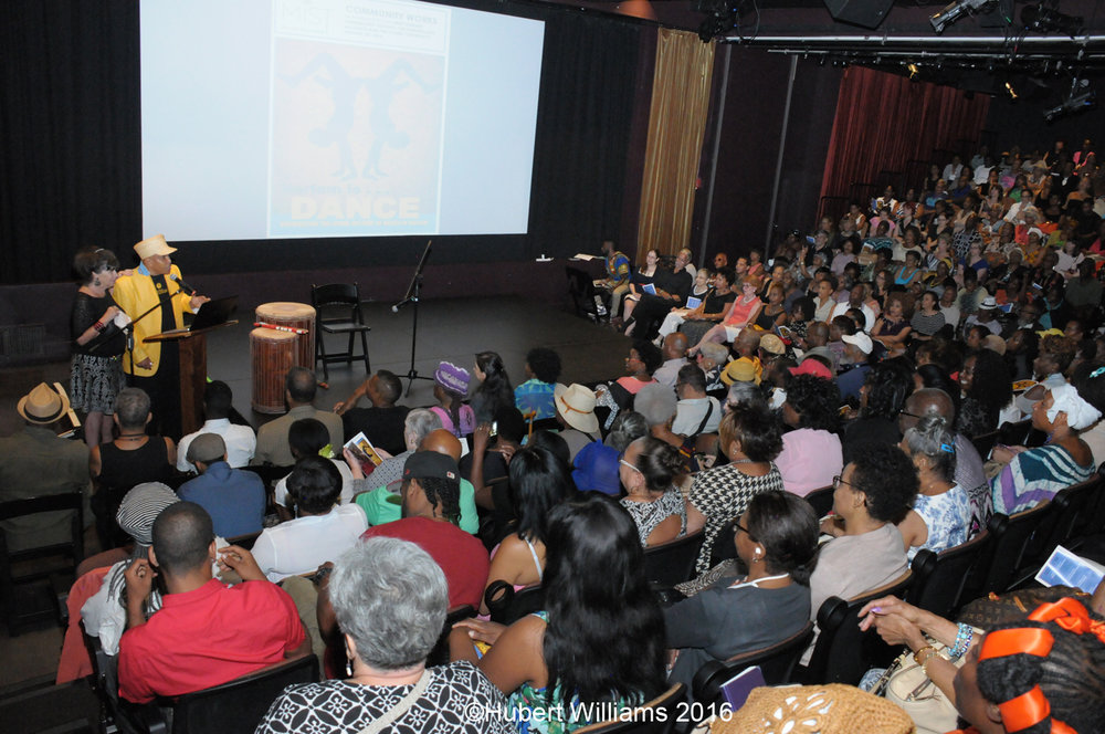 Crowd at Harlem is Dance Public Program.jpg