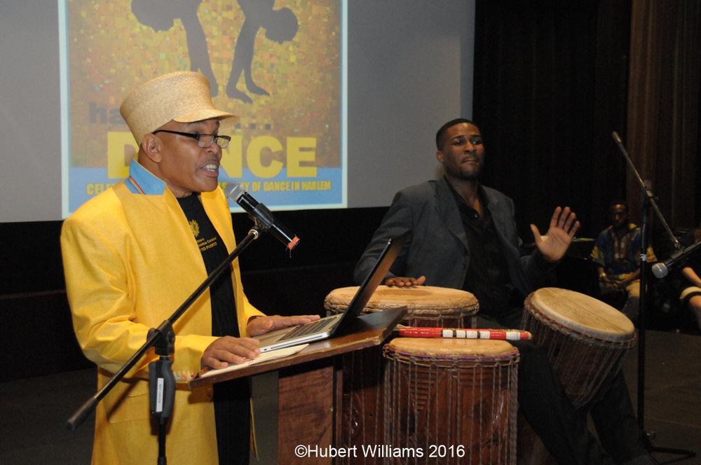 Abdel Salaam & Drummer.jpg