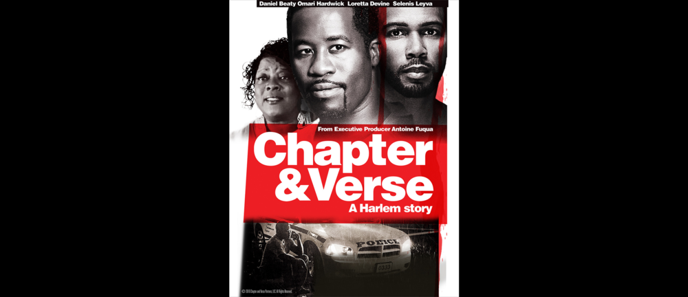 chapter and verse website.png