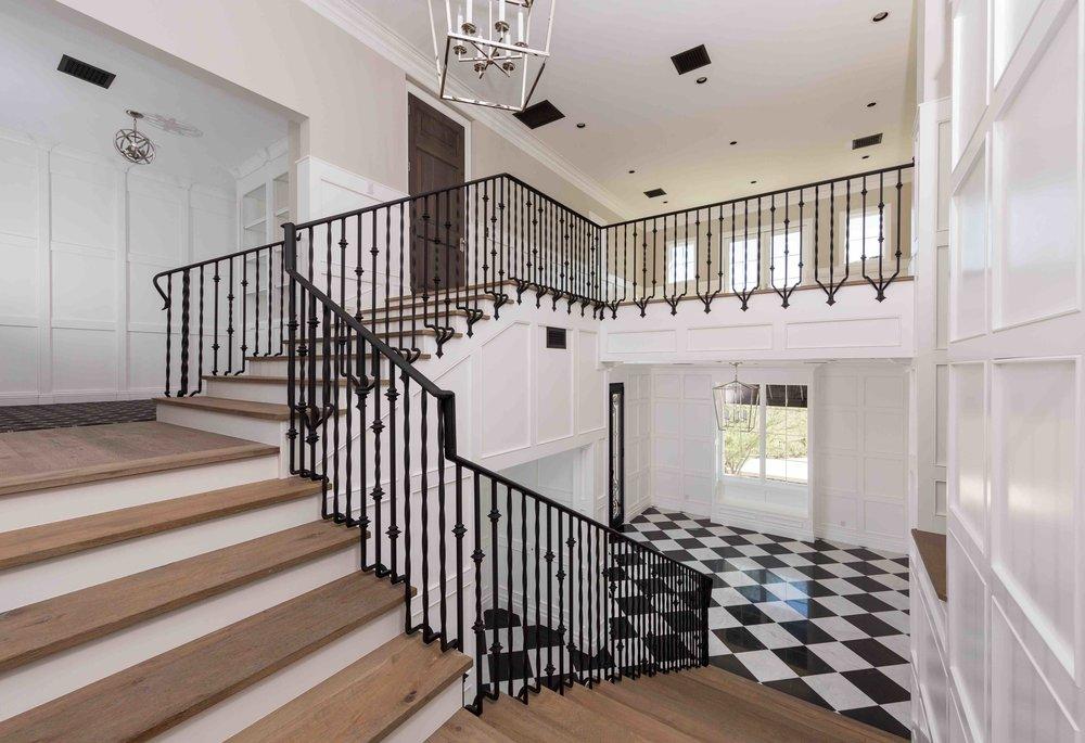Moyes Stairs.jpg