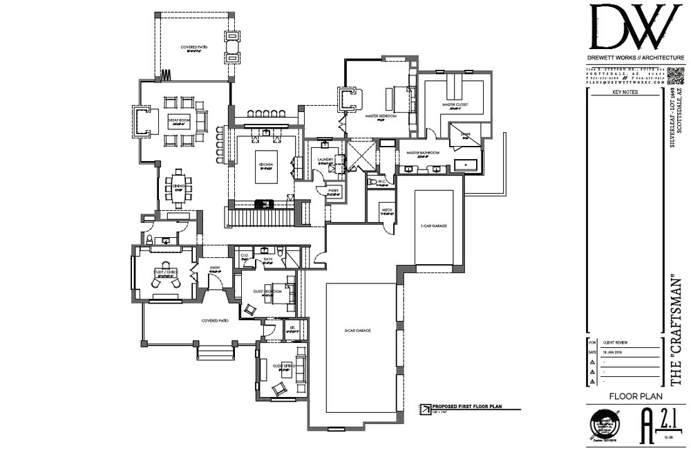 Lot 3698 Arcadia at Silverleaf Main Floor Plan.jpg