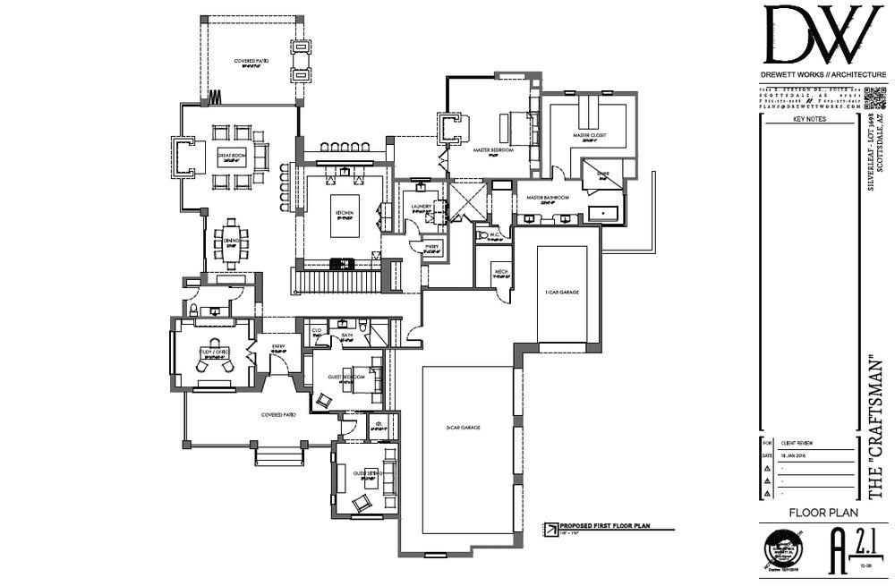 Lot 3698 Arcadia at Silverleaf Main Floor Plan.jpg