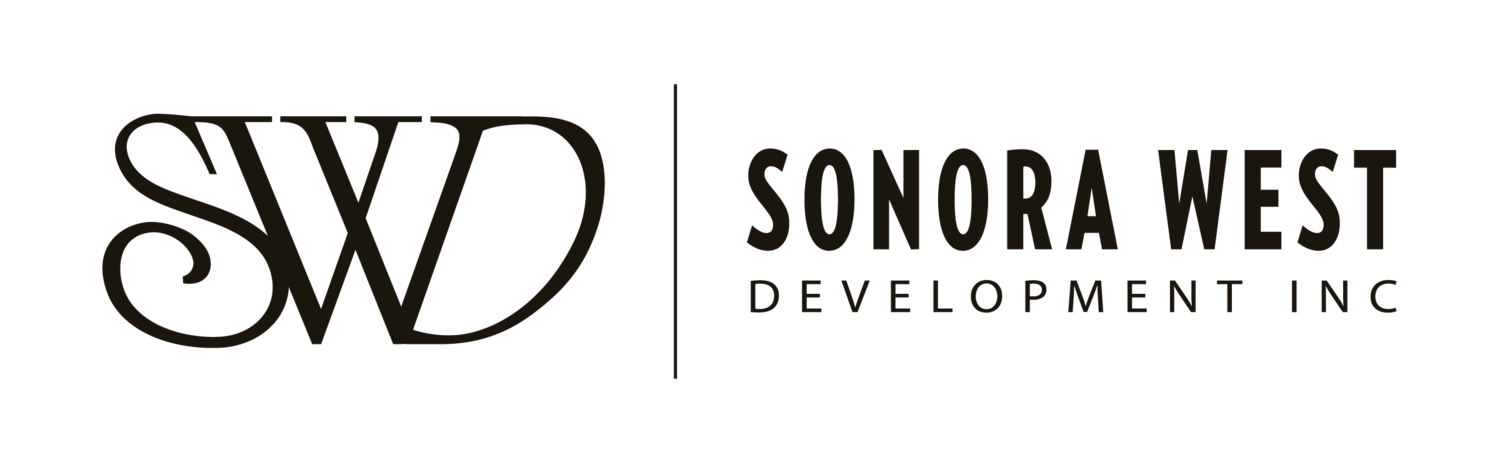 Sonora West Development