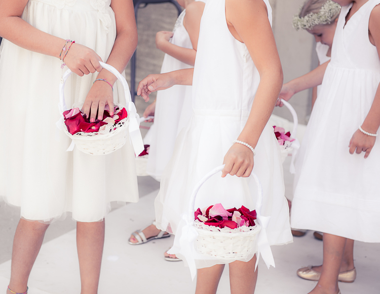 photographe de mariage genve lausanne suisse - Photographe Mariage Geneve