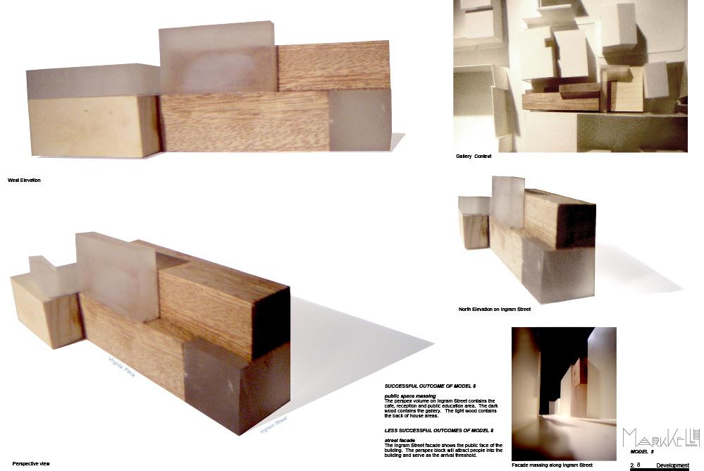 model 2-8_WEB.jpg