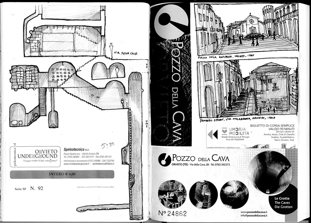 151115_orvieto caves_WEB.jpg
