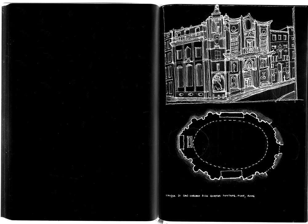 151115_San-carlo-alla-quattro-fontane_WEB-INVERT.jpg