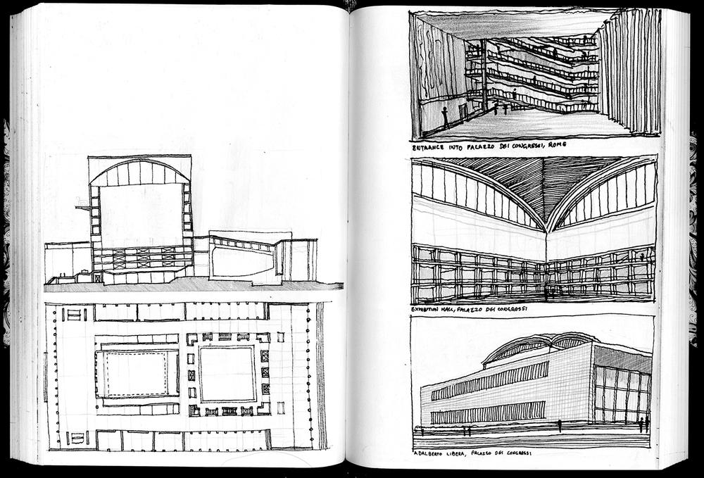 151119_palazzo-dei-congressi_WEB.jpg
