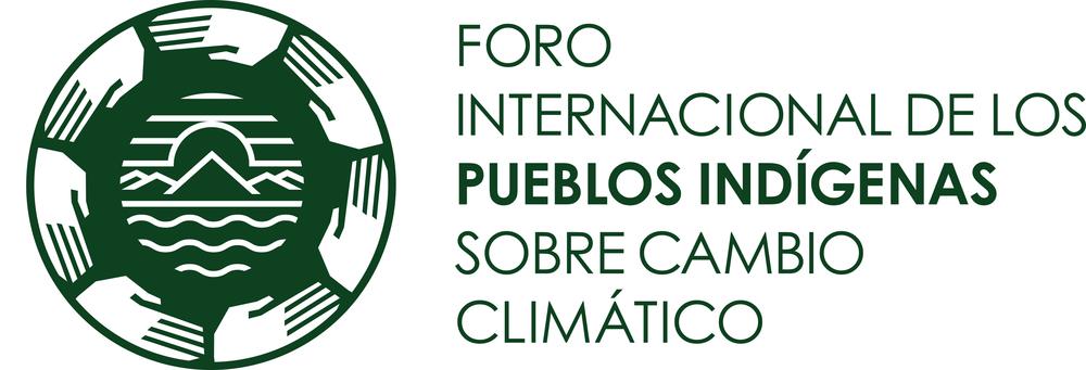 IIPFCC-SP.jpg