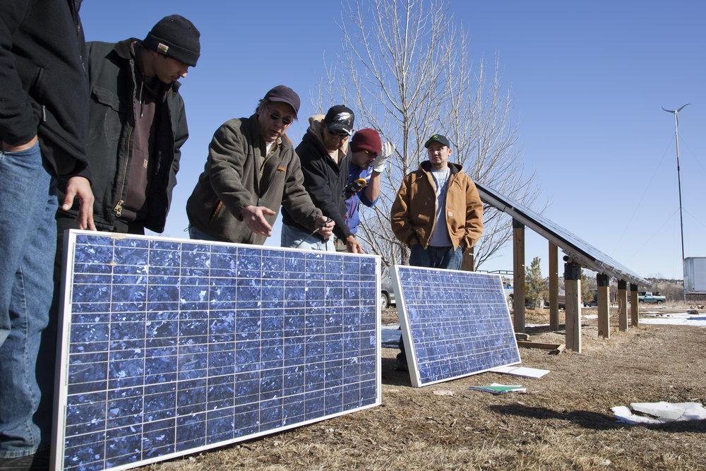 p.4 Solar Panels.jpg