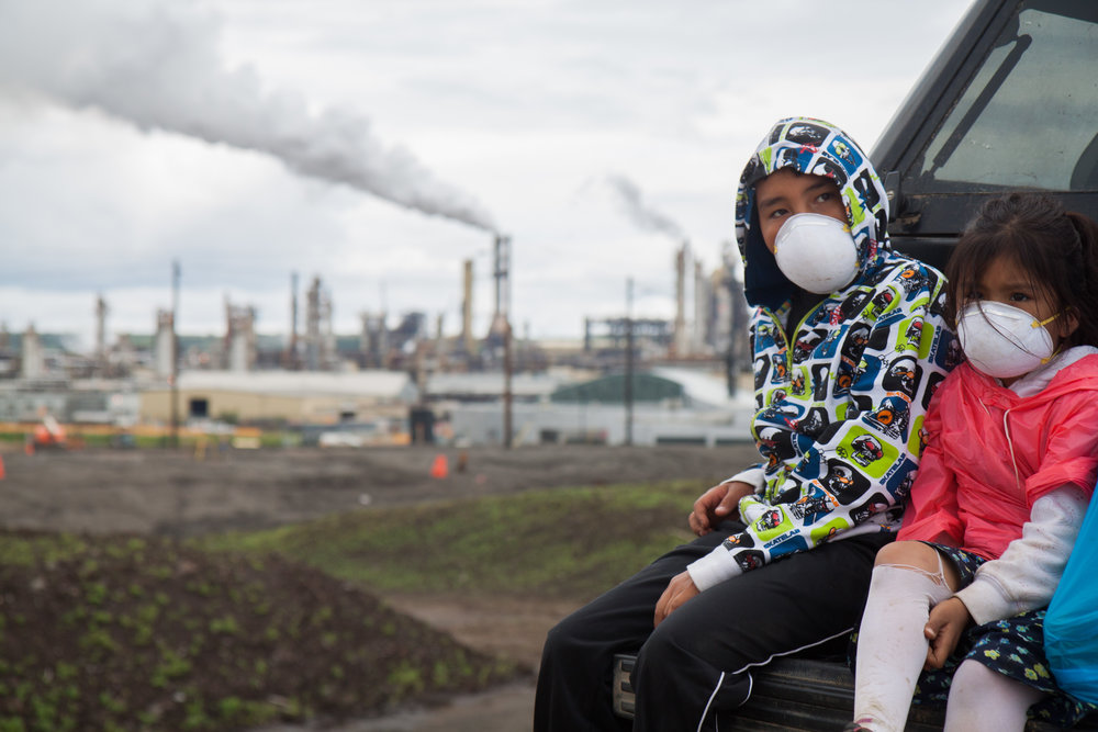 p.2 Tar Sands and Kids.jpg