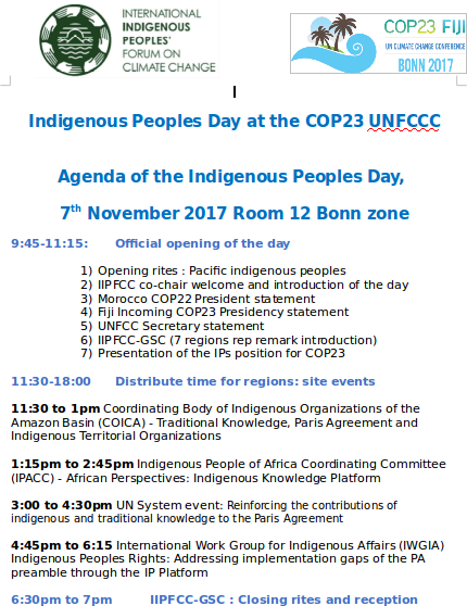 IPs Day agenda.png