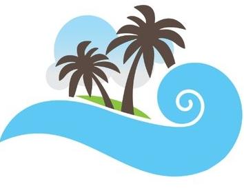COP23 FIJI emoji.jpg