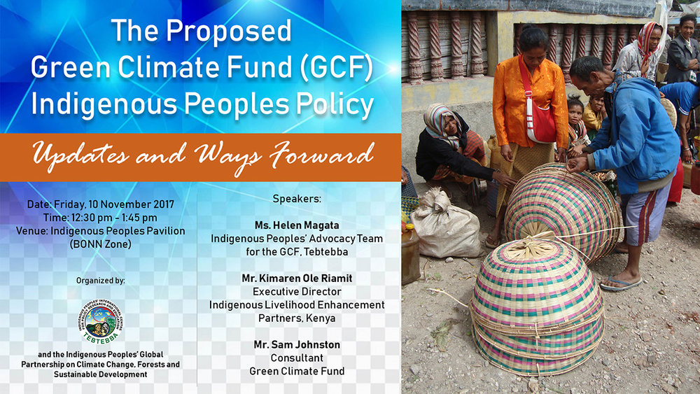 Proposed-GCF-IP-Policy-Flyer.jpg