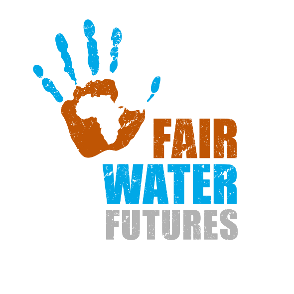 Fair_Water_Futures_ID.png