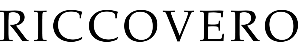 Riccovero