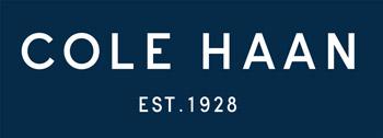 cole_haan_logo_detail.jpg