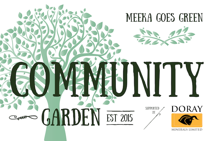 MGG-community-garden-sign.png