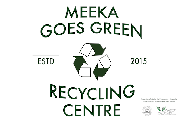 MGG-recycling-centre-sign.png