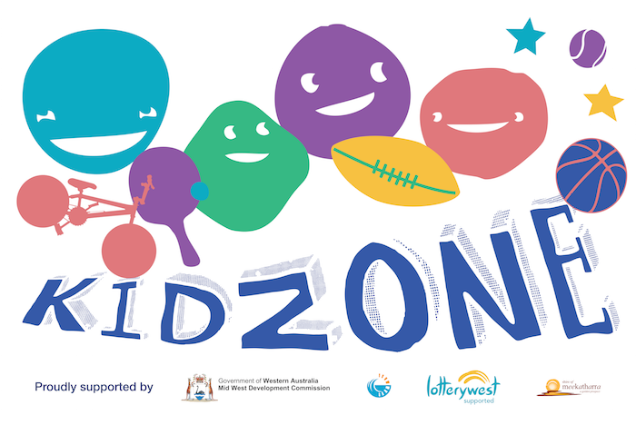 Kidzone-sign.png